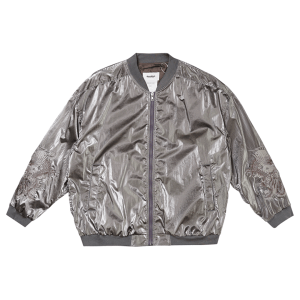 Doublet Chaos Embroidery Jacket