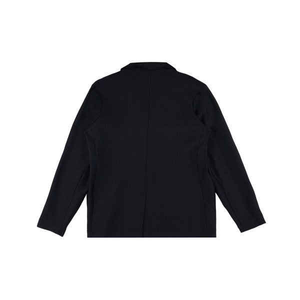 A Cold Wall Purl Tailored Blazer