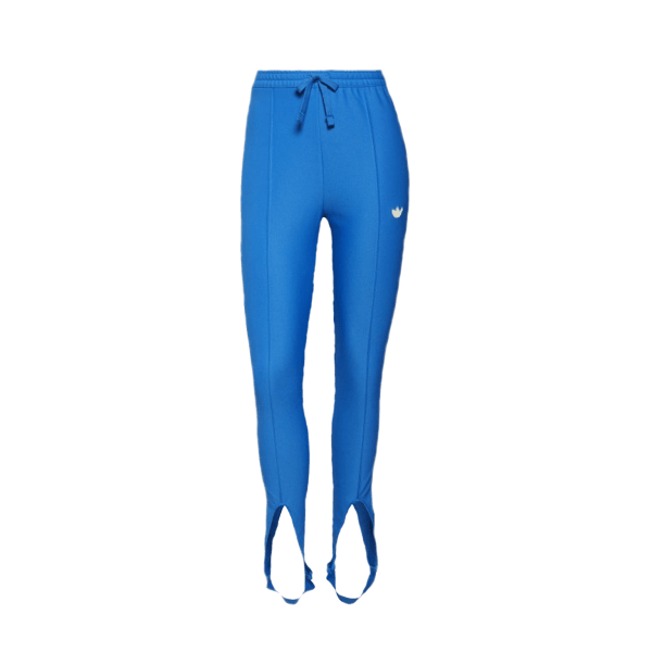 adidas-blue-version-essential-trackpants-womens-blue-front