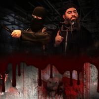 """ISIS Menggorok 15 Warga di Hari Idul Adha, Menganggapnya Sebagai """"Kurban"""""""