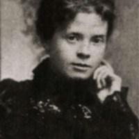 Alice Milligan - An Fíorghael