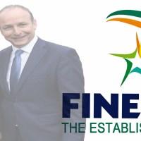 An Taoiseach, Enda Kenny, To Resign At Midnight