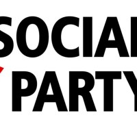 The Socialist Party Takes A Poke At The Socialist Workers Party