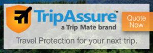tripassure-logo-button-1
