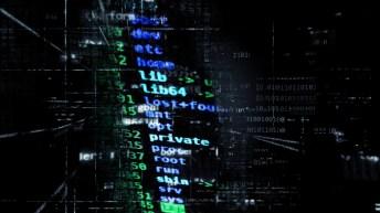 DDoS Attack Records
