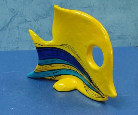 keramika-ribe