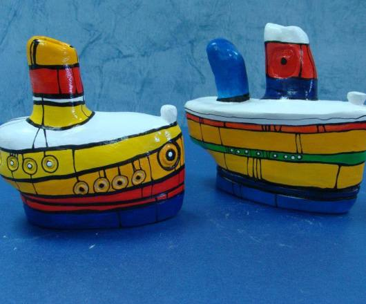 kermaika-brodovi