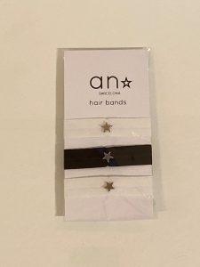 Hairbands anstar