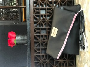 Bolso_5thAve_Black_Label