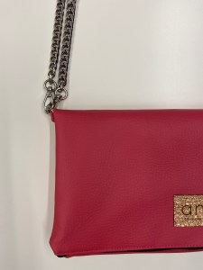 Bolso_5thAve_Pink_Label_anstar_1