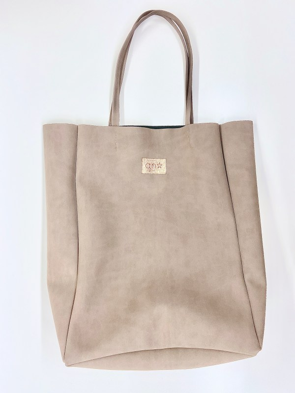 Bolso_Audrey_Taupe_anstar