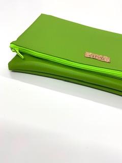 Bolso anstar Green