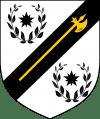Bryn Gwlad Arms