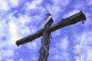 Transformed by the Gospel