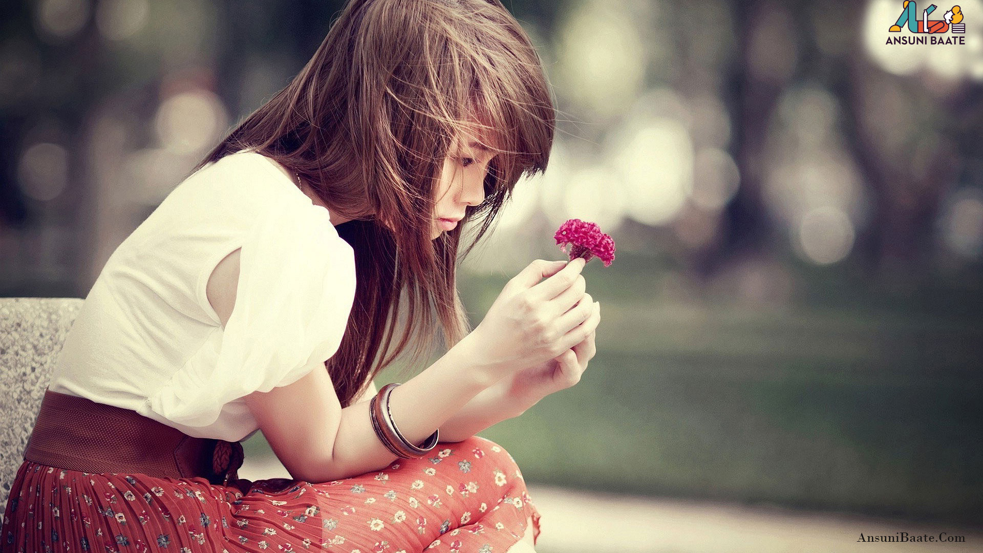 Sad Images Full Hd Gallery Wallpapers Sad Photos Pics Picture