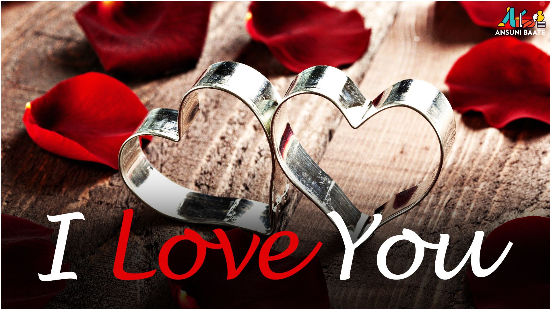 Love Images Full Hd Gallery Wallpapers Download लव