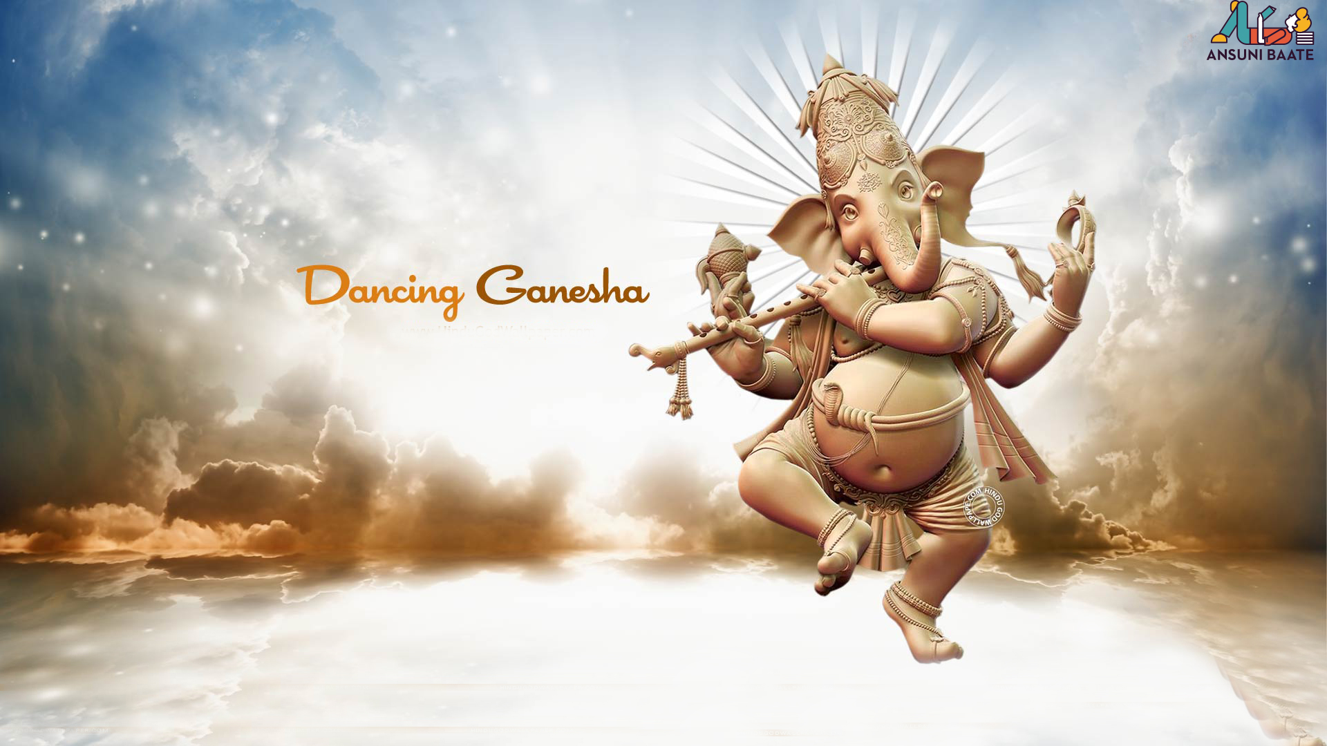 Ganesh Wallpaper For Mobileganesh Wallpaper Download Ganesh Images Photos Ganesh Images Full