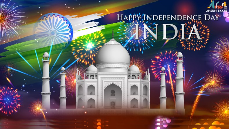 independence day images & Photo 15 august image & Wallpaper happy independence day pics hd images independence day wallpaper hd images indian independence day images 15 august photo & wallpaper happy independence day photos India Independence Day Pictures 1947 Pandra August Hd Image Download Independence day Image With Indian Flag