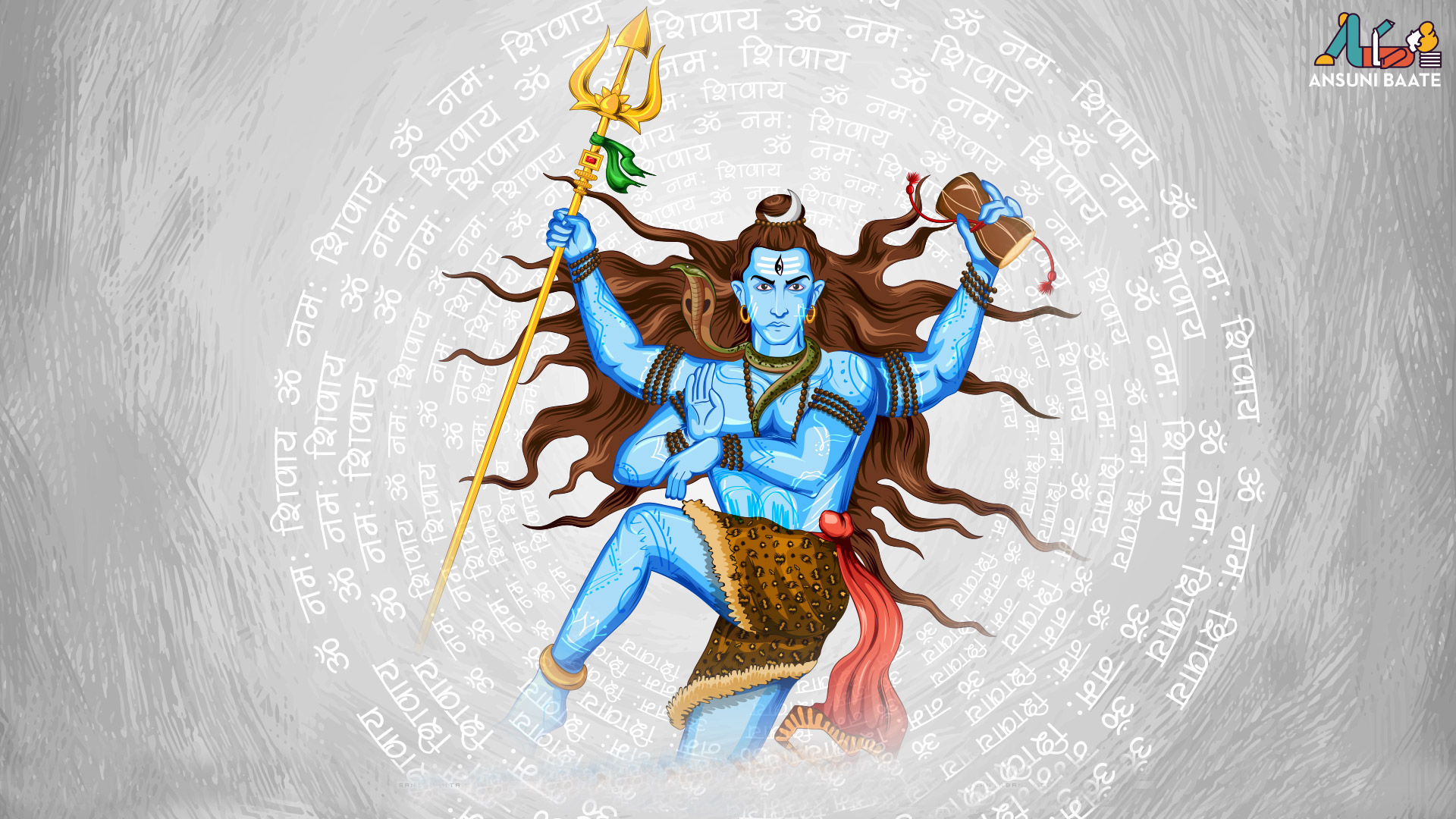 God Shiv Photos Hd Shiv Images Gallery Free Download
