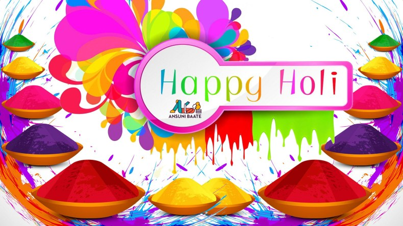 happy holi images photo wallpaper picture full hd gallery free download facebook mobile whatsapp desktop