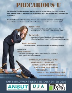Fair Employment Poster FINAL