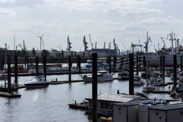 Hafencity (17)