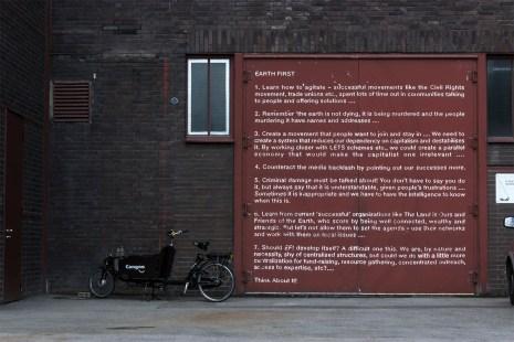 Zeche Zollverein (3)