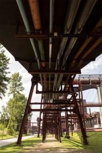 Zeche Zollverein (4)