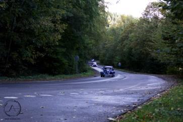 eupen-rallye-104