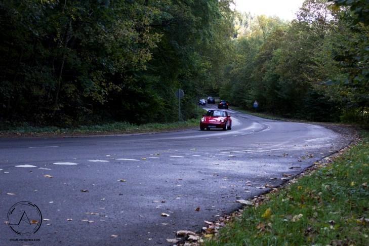 eupen-rallye-108