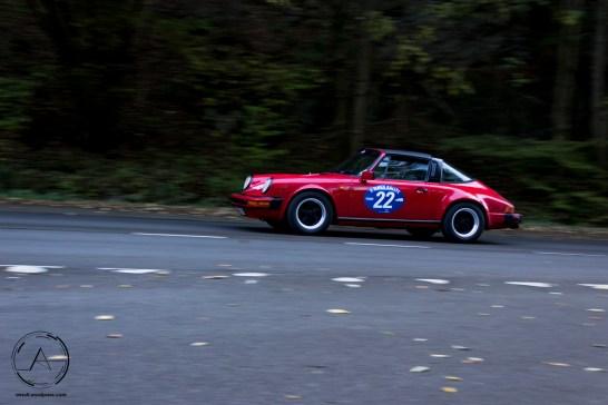 eupen-rallye-110