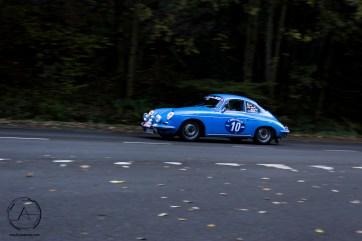 eupen-rallye-112