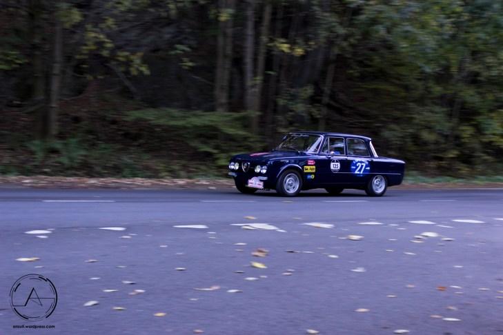 eupen-rallye-119