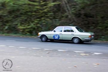 eupen-rallye-128