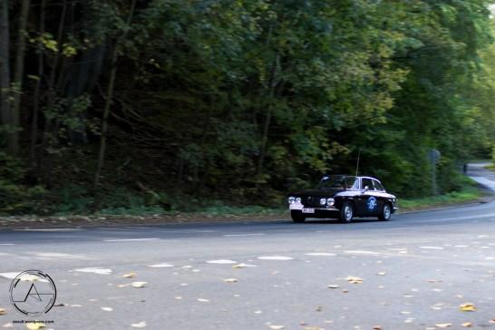 eupen-rallye-131