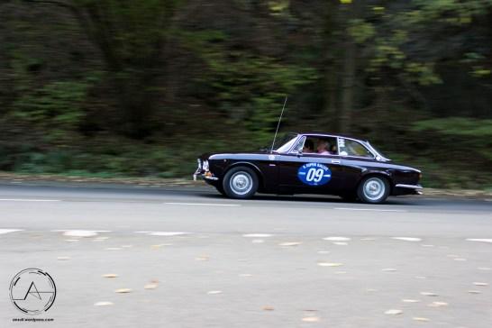 eupen-rallye-132