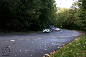 eupen-rallye-136