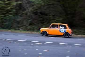 eupen-rallye-146