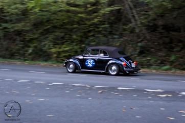 eupen-rallye-149