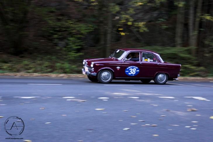 eupen-rallye-152
