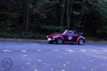 eupen-rallye-180
