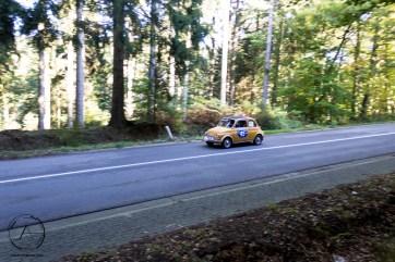 eupen-rallye-47