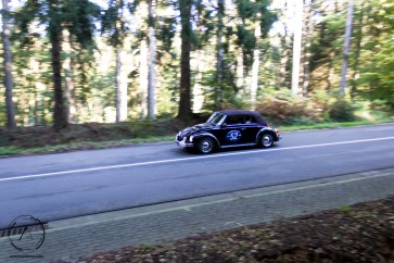 eupen-rallye-59