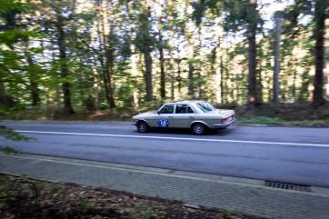 eupen-rallye-68
