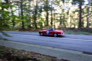eupen-rallye-74