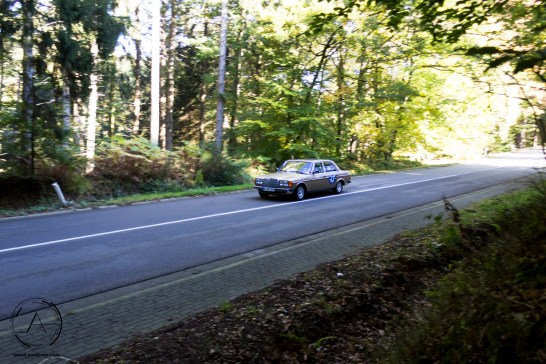 eupen-rallye-77