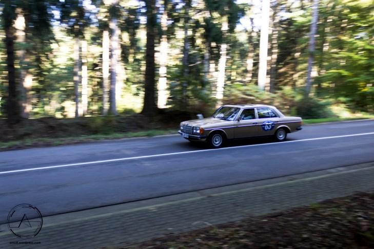 eupen-rallye-78