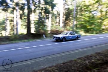 eupen-rallye-79