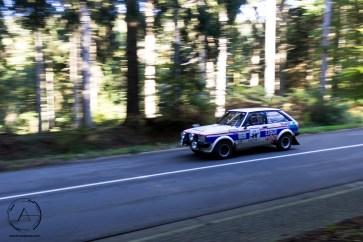 eupen-rallye-82