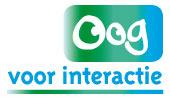 (320386)-Oog-voor-interactie